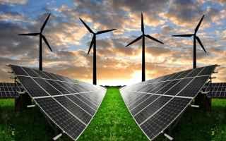 Borsa e Finanza: mercato  energia  analisi fondamentale