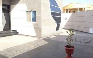 Casa e immobili: impermeabilizzazione  guaine
