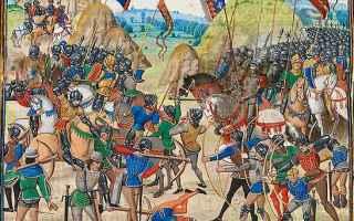 Cultura: bailone  guerra  peccato  tommaso