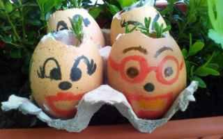 Giardinaggio: giardinaggio  famiglia  primavera