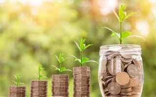 Soldi: risparmio  finanza  soldi  famiglia