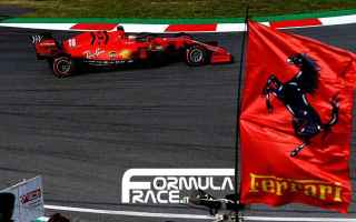 f1  formula1  ferrari  fia