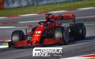 ferrari  f1  formula 1  scuderia ferrari