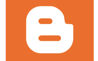 aprire creare  blog  blogger