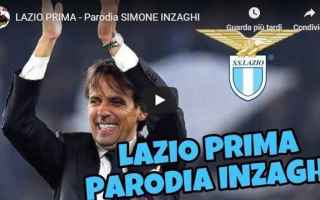 https://diggita.com/modules/auto_thumb/2020/03/01/1651468_lazio-prima-parodia-simone-inzaghi-gli-autogol-video_thumb.jpg