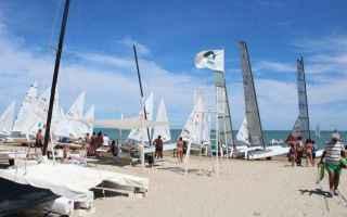 vela  sport  outdoor  vacanze