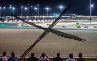 MotoGP: qatargp  motogp