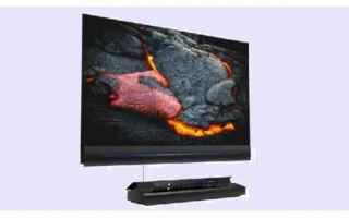 FABRIZIO FERRARA - Indubbiamente, Skyworth e Vu hanno concetti differenti di premium TV, come si pu�