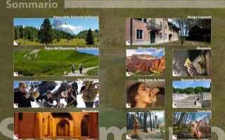 viaggi  borghi  parchi  natura  scarica
