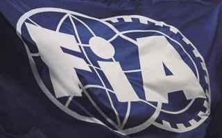 Formula 1: f1  fia  coronavirus  formula 1