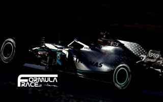 Formula 1: f1  mercedes  das  green  racing point