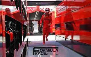 Formula 1: f1  ferrari  formula 1  fia