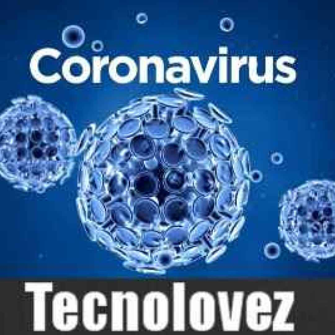 coronavirus test intelligenza artificiale