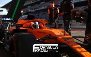 Formula 1: f1  mclaren  racing point  formula 1