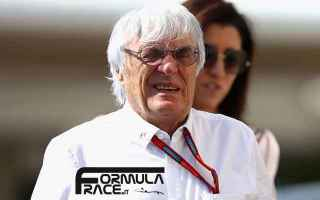 Formula 1: f1  formula 1  fia  ecclestone