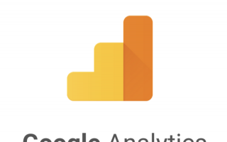 Blog: collegare blogger google analytic