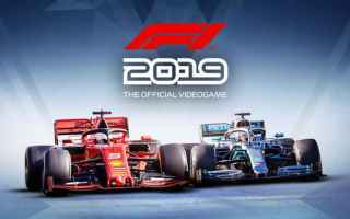 Formula 1: f1 2019  f1  formula 1