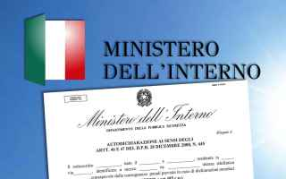 https://diggita.com/modules/auto_thumb/2020/03/11/1651868_Ministero_Interno_20200309_thumb.jpg