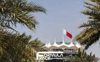 Formula 1: bahraingp  bahreingp  f1  formula 1