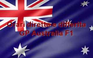Formula 1: ausgp  australiangp  f1  formula 1