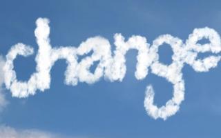 Blog: cambiare nome titolo blog blogger