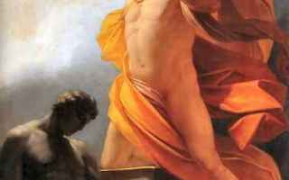 menezio  mitologia  prometeo   titani