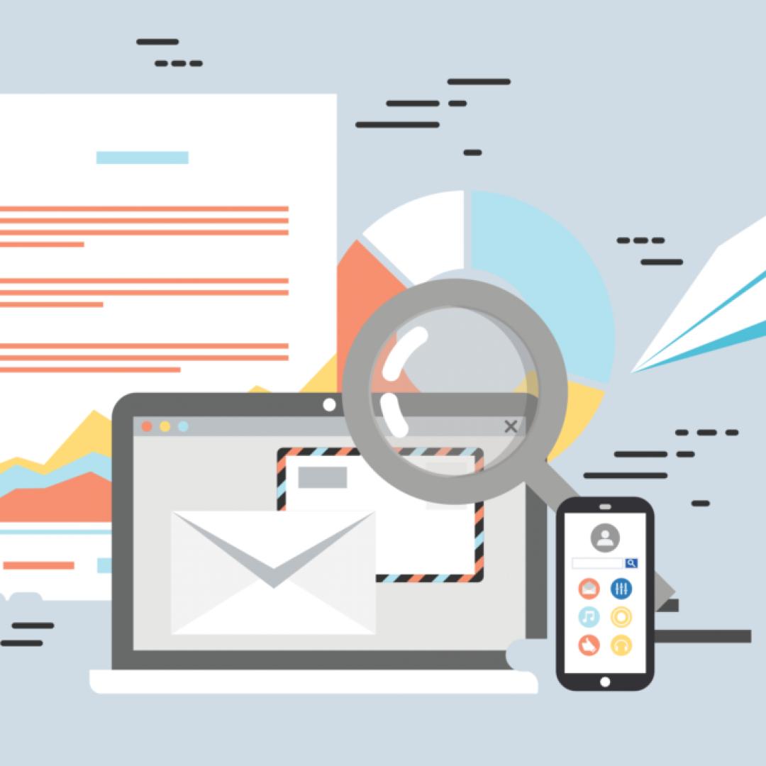 google  marketing online  sito web  web