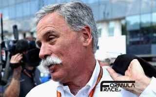 Formula 1: hamilton  carey  f1  formula 1