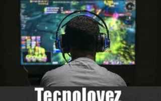 Giochi: giochi lista videogiochi free-to-play