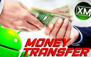 soldi android money transfer apps blog