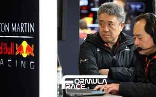 Formula 1: marko  f1  ausgp  formula1  red bull
