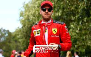 Formula 1: vettel  ferrari  renault  f1  formula 1