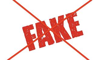 Social Network: funzione  whatsapp  fake