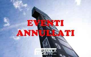 Formula 1: gp spagna  gp monaco  f1  gp olanda