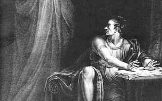 https://diggita.com/modules/auto_thumb/2020/03/19/1652157_Brutus_and_the_Ghost_of_Caesar_1802_thumb.jpg