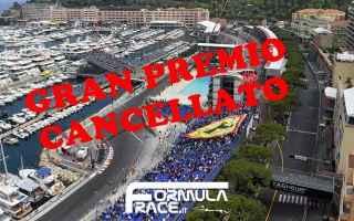Formula 1: monacogp  gp monaco  f1  formula 1