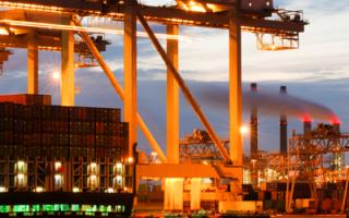 consulenza e formazione portuale