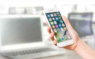 I pagamenti online con carta di credito possono essere rifiutati per una varietà di motivi diversi,