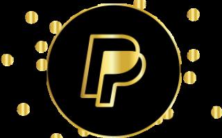 Tutti usano PayPal senza pensare alle possibili alternative che vengono offerte dal mercato. Del res