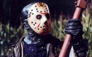 Giochi Online: Quiz sul cinema horror: gioca con noi!