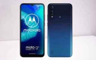 FABRIZIO FERRARA - Come accaduto anche in altri casi, Amazon ha anticipato Motorola, non rispettando