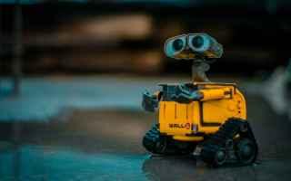 SEO: Guida pratica al robots.txt: come funziona e come si deve impostare