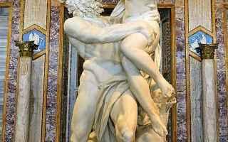 Cultura: ade  demetra  mitologia  persefone