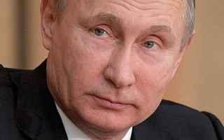 vai all'articolo completo su russia