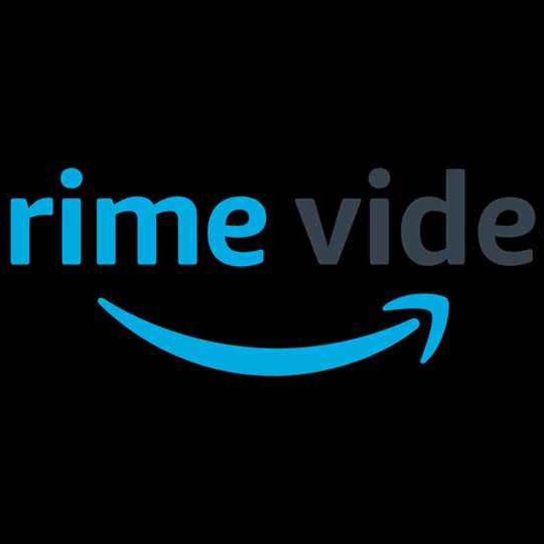 prime video  amazon  netflix  streaming