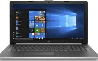 Computer: computer  portatile  potenziare  ram
