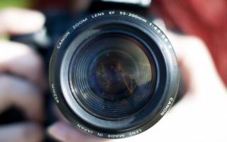 Blog: fotografare  schermo  pc  fare  foto