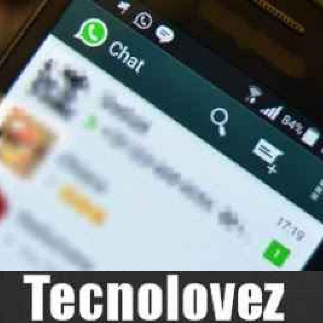 whatsapp collasso whatsapp server