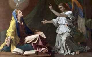 luca  madonna  maria  pittura