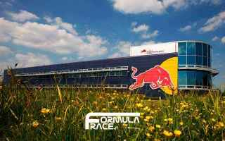 https://diggita.com/modules/auto_thumb/2020/03/25/1652372_MILTON-KEYNES-Red-Bull-Fabbrica_thumb.jpg